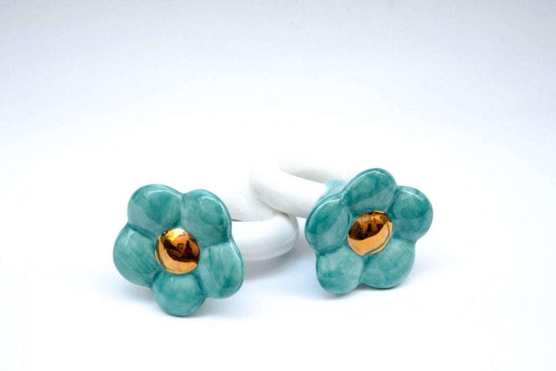 accessoires-ceramic-napkin-ring-jewel-keramik-serviettenring-schmuck-ines-boesch