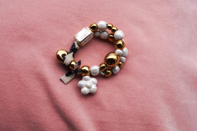 accessoires-ceramic-silk-bracelet-keramik-seide-armband-ines-boesch