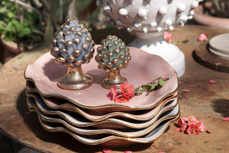 ceramic-terra-cotta-ines-boesch