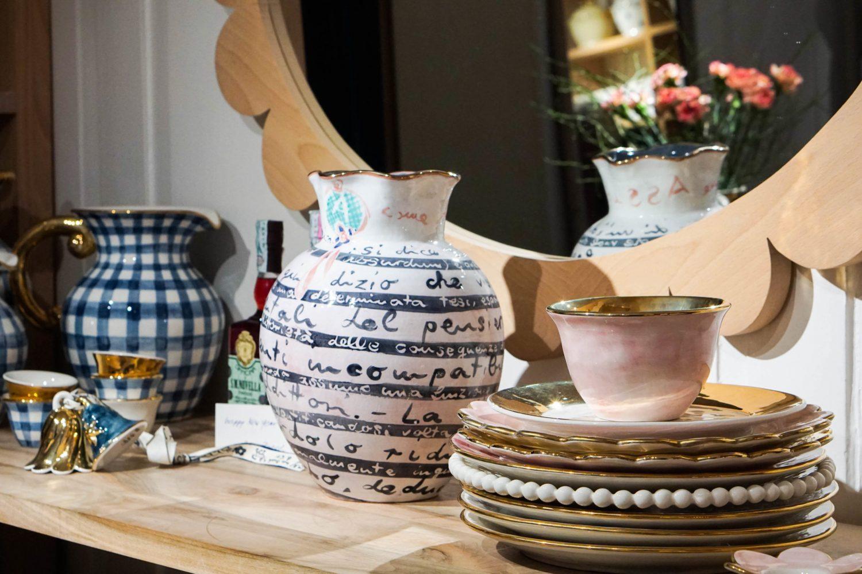 ceramic-terra-cotta-vase-keramik-ines-boesch