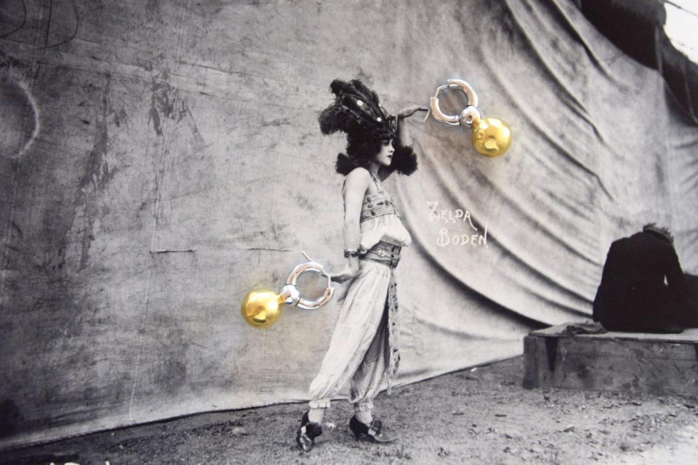 jewels-earring-gold-schmuck-ohrringe-ines-boesch