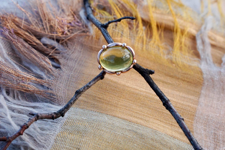 jewels-ring-gold-schmuck-ines-boesch