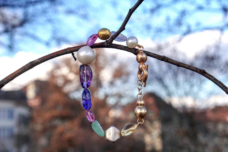 jewels-semi-precious-stones-halbedelsteine-ines-boesch