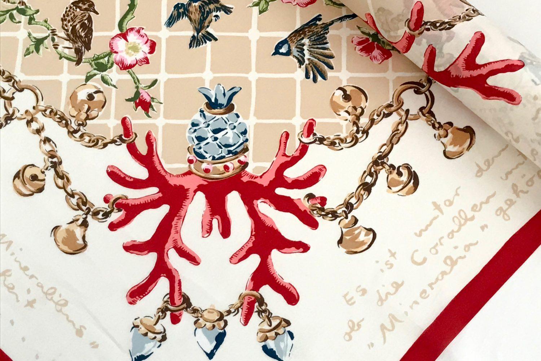 print-coral-foulard-silk-koralle-textil-seide-ines-boesch