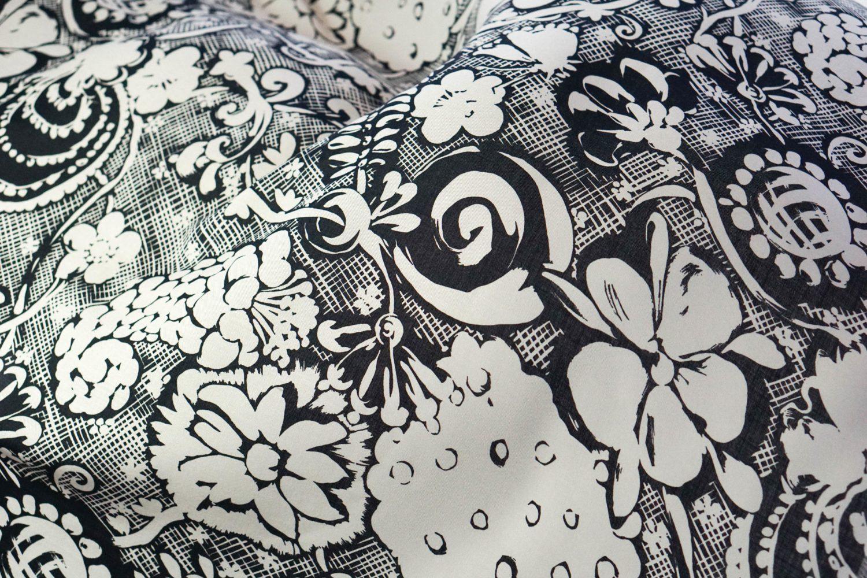 print-fruttaefiori-black-white-ines-boesch