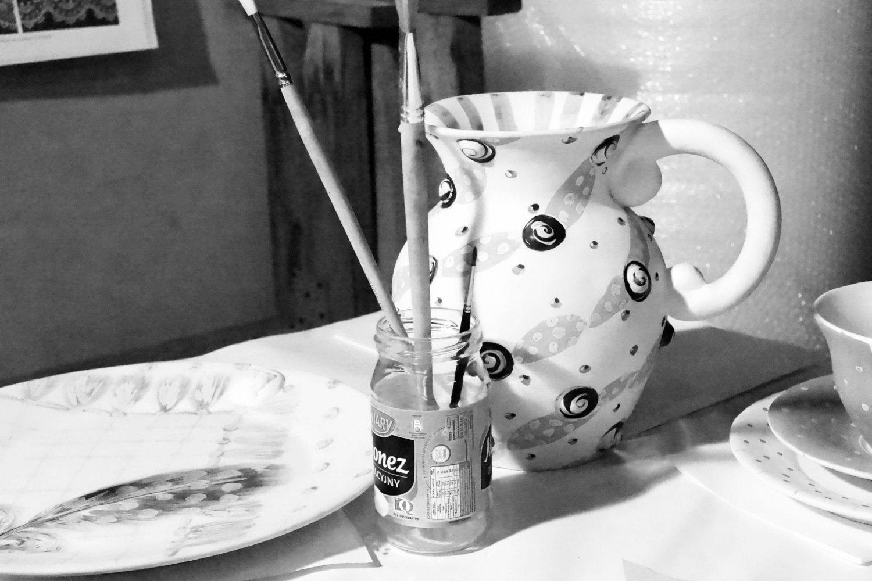ueber-uns-ceramic-keramik-atelier-polen-poland-ines-boesch-1
