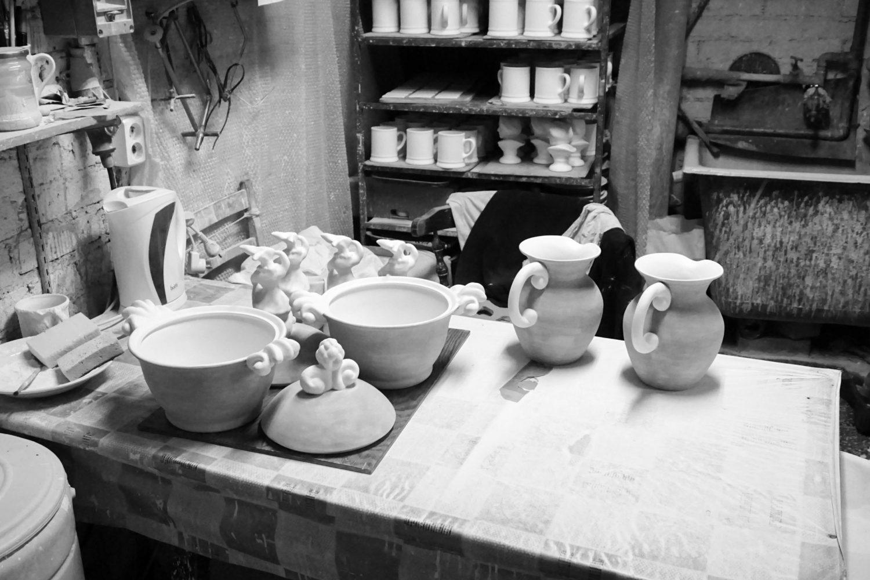 ueber-uns-ceramic-keramik-atelier-polen-poland-ines-boesch-2