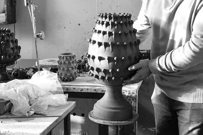 ueber-uns-ceramic-terra-cotta-keramik-val-demone-sicily-ines-boesch-3