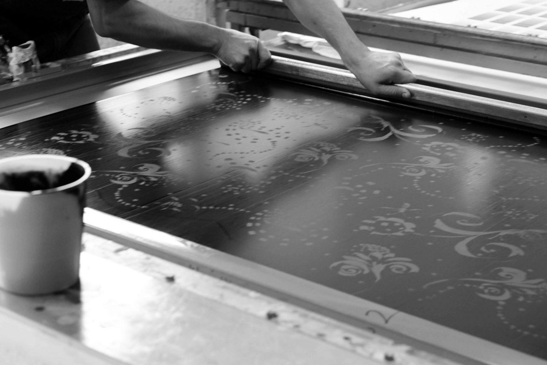 ueber-uns-print-textil-mitloedi-textildruck-siebdruck-sieb-1